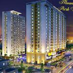Chính chủ cần bán căn hộ Moonlight Park View 2PN - 2WC - view hồ bơi cực đẹp