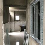 Nhà mới xây, có sổ riêng, sang tên ngay, cam kết nhà đẹp giá rẻ, liên hệ ngay