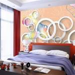 Cần bán căn hộ 4 sao, trung tâm Bình Tân, giá chỉ 1,4tỷ/căn, Cam kết pháp lý hoàn thiện 100%