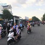 Cần bán nhanh lô đất và dãy trọ gần đường Mỹ Phước Tân Vạn, dân cư đông