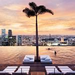 Cơ hội vàng hút khách đầu tư, dự án Lavida Plus đối diện SC Vivo chỉ 1 tỷ/căn