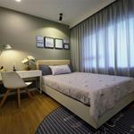 Sau 1 tuần mở bán, Roxana Plaza chỉ còn 12 căn, riêng căn view đẹp chỉ còn 3 căn,tặng kèm 5 chỉ SJC
