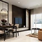Mở bán căn hộ đẹp nhất Phú Mỹ Hưng 54m2 chỉ 1.6 tỷ nằm ngay ngã 4 Nguyễn Văn Linh & Ng Hữu Thọ