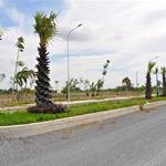 Cần bán gấp 2 lô đất  nền dự án Eco City giá thấp chỉ 7,8tr/m2