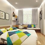 Nhà ở ngay! 1 tỷ 9/77m2 , thanh toán chỉ 30% nhận nhà ngay MT Trung tâm Tân Bình