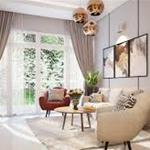 Chiết khấu tới 150 triệu khi mua căn hộ Diamond Lotus Riverside