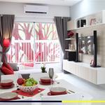 Những giá trị vàng khách hàng nhận được khi sở hữu căn hộ Sài Gòn Avenue Thủ Đức