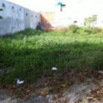 Bán đất Vườn Thơm giá sốc 510tr , dt 125m2, shr, LH Danh