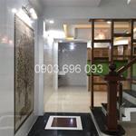 Nhà bán Gò Vấp phường 11 giá 6.2 tỷ!.