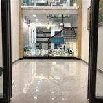 Nhà bán phường 15 quận Tân Bình giá 4.95 tỷ!