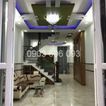 Nhà bán đường Phan Huy Ích quận Tân Bình giá 4.4 tỷ!