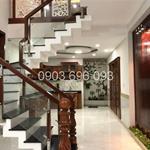 Cần bán nhà quận Tân Bình giá 4.95 tỷ!