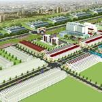 Dự án mới, Trần Anh Riverside Bến Lức - Long An, liên hệ ngay