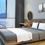 Cơ hội cuối để sở hữu căn hộ gió sông mát mẻ, tăng cường sức khỏe, cho khách hàng nào nhanh tay