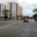 Bán lô mặt tiền Chu Huy Mân, Quận Sơn Trà, Hướng Đông Bắc
