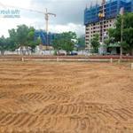 Khu đất nền chuẩn quy hoạch đầu tiên tại khu vực Bình Tân, đầu tư đảm bảo sinh lời