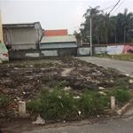 Bán lô đất thổ cư có SHR,XDTD hạ lạc trên phường trường thọ,thủ đức.