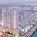 Cần bán 2 lô Officetel River Gate liền nhau- giá 1.620 tỷ- đã nhận nhà- tầng cao