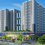 Căn Hộ Cao Cấp chỉ 1,1tỷ/căn SunShine Avenue Quận 8 Giáp Võ Văn Kiệt gần chợ Bình Điền