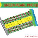 Còn 2 lô đẹp nhất dự án Green Pearl Phú Quốc A1 và A8, nhanh tay sở hữu cho mình 1 nền