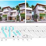 Mở bán đất nghĩ dưỡng xây villas Thủ đô resort mũi né phan thiết chỉ 5 triệu /m2 pkd 0909686046
