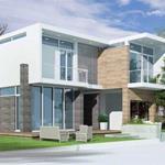 Chính thức mở bán đất nghĩ dưỡng xây villa Thủ đô resort mũi né  chỉ 5 triệu /m2 pkd 0909686046