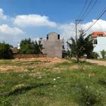 Bán gấp lô đất 6x20m đường Trần Đại Nghĩa, Bình Chánh, BV Nhi Đồng 3 giá 680 triệu