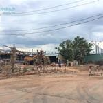 Đi nước ngoài cần bán gấp 700m2 đất gần trường Đại Học Việt Đức giá chỉ 400tr/nền,bao ra sổ