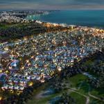 Chính thức mở bán đất nghĩ dưỡng xây villas mũi né phan thiết chỉ 5 triệu /m2 pkd 0909686046