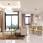 Căn hộ Grand Riverside 3PN view góc nội thất cao cấp 105m2. Giá cam kết tốt nhất dự án