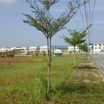 Gia đình cần bán miếng đất 175m2,cách Tỉnh Lộ 10 chỉ 300m, SHR, 850tr. lh: 0902332771