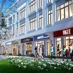 Chuyên phân phối suất ngoại giao giá rẻ do khách hàng kí gửi tại Roxana Plaza, chỉ từ 250tr (30%)