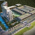 Mở bán căn hộ view sông Sài Gòn, cầu Phú Mỹ và mặt tiền đường Đào Trí – Quận 7