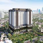 Sunshine Avenue - Nơi an cư lý tưởng, xây dựng tổ ấm gia đình bạn,giá 1 tỷ/căn