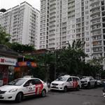 Cần sang nhượng căn hộ Harmona + Gía 2,2 tỷ+ Có nội thất.