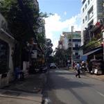 Bán căn chung cư đường Nguyễn Văn Thủ, Quận 1, 55m2. Giá 3,5 tỷ