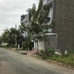 Bán đất MT TL10, khu đông dân cư, SHR, 505tr/125m2 - LH Ngay