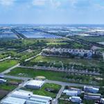 Bán Đất thổ cư 125m2 - đường nhựa 20m