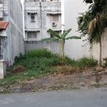 Tôi cần bán gấp 100m2 đất thổ cư, đường Trần Văn Giàu, 620tr, SHR, gần trường THPT