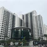 Bán căn hộ chuẩn 5* ngay trung tâm thành phố HCM, nhận nhà ngay, full nội thất. Giá cực ưu đãi