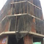 Bán Nhà 1 trệt 3 lầu, thiết kế siêu gọn hiện đại, HL 2, Bình Trị Đông A, Quận Bình Tân.