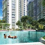 Chỉ từ 1 tỷ sở hữu ngay căn hộ 2 mặt tiền đường dự án Prosper plaza