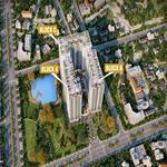 Prosper Plaza giá hấp dẫn nhất khu vực Lh Ngay