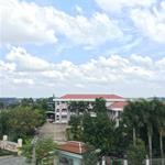 Nhượng lại nên đất gần bệnh viện Nhi Đồng Thành phố đường Trần Đại Nghĩa