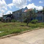 Cần bán lô đất khu I 300m2 cách QL 13 200m2, dân cư đông đúc, bao ra sổ