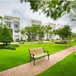 Biệt thự villa park quận 9. villa đơn lập căn góc đẹp nhất giá rẻ nhất khu