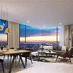 Mở bán đợt đầu 100 căn hộ siêu sang trung tâm Quận 10, 2PN, chỉ 3 tỷ 5