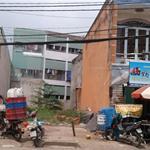 Cho thuê đất hoặc xây nhà cấp 4 theo yêu cầu ngay mặt tiền đường Trần Thị Cờ Q12