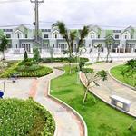 Thanh lý tất cả các lô đất giá rẻ, KDC Tân Đô Eco Village (An Hạ Riverside)