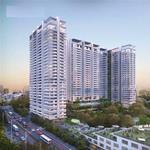 Mở bán chính thức dự án quận 10 mt tô hiến thành, kingdom 101, full nội thất